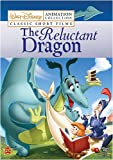 DISNEY ANIMATION: COLLECTION 6