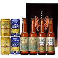 三重県 伊勢角屋麦酒 バラエティー詰合セット SKPKA-34 1セット クラフトビール 地ビール