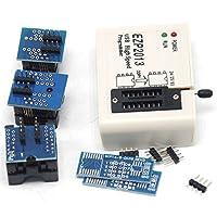 ezp2013最新高速USBプログラマBIOSプログラマ2425269312Mbps
