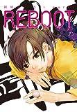 岡崎武士 Art works RE BOOT / 岡崎武士 のシリーズ情報を見る