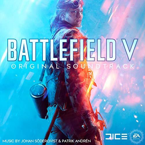 Battlefield V (Original Soundt...