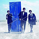 The Right Thing♪w-inds.のCDジャケット