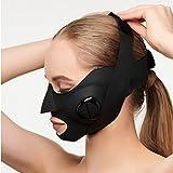 メディリフトマスク(マスク美顔器) M20603