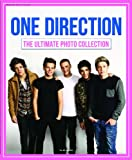 ONE DIRECTION THE ULTIMATE PHOTO COLLECTION (Bamboo Mook)