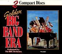 Golden Big Band Era