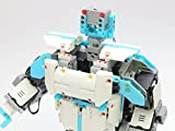 JimuRobot(ジムロボット) Inventor Level(上級)