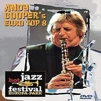 Hot Jazz Festival [DVD] [Import]