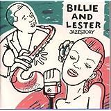 ビリーとレスター / ジャズ・ストーリー