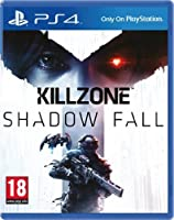 Killzone Shadow Fall (PS4) by Playstation [並行輸入品]