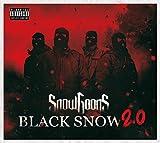 Black Snow 2.0 画像