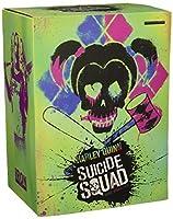 Suicide Squad Harley Quinn 1:10 Scale Statue [並行輸入品]