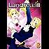 Landreaall: 8【イラスト特典付】 (ZERO-SUMコミックス)
