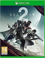 Destiny 2 (Xbox One) (輸入版)