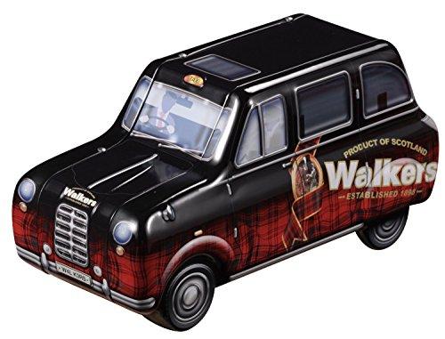 ウォーカー ロンドンタクシー缶 #1846 200g