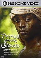Prince Among Slaves [DVD] [Import]