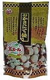 植垣米菓 鴬ボールスタンドパック 57g ×8袋