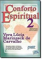Conforto Espiritual - Volume 2