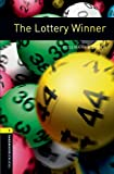 Lottery Winner Level 1 Oxford Bookworms Library (English Edition)