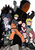 ROAD TO NINJA -NARUTO THE MOVIE-(完全生産限定版)[DVD]