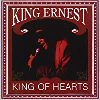 King of Hearts by King Ernest (2013-05-03)