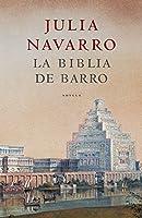 Biblia de barro / Bible of Clay