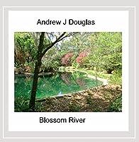 Blossom River