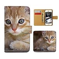 iPhone 11 Pro MAX iPhone11ProMax ケース 手帳型 ねこ 手帳ケース スマホケース カバー 猫 ねこ ネコ ペット 可愛い E0261040108101