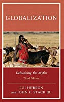 Globalization: Debunking the Myths