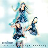 Can not change nothing / callme