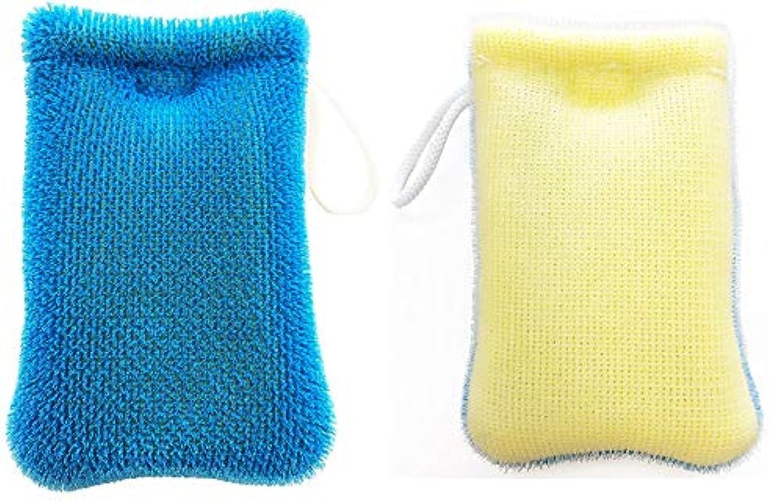 耐えられる検出する和エスケー石鹸 トレピカ手洗いブラシ