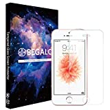 [BEGALO] iPhone SE / iPhone5s / iPhone5 / iPhone...