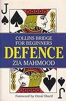 Defence (Collins Bridge for Beginners)