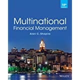 Multinational Financial Management, Tenth Edition