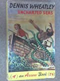 Uncharted Seas