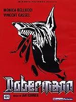 Dobermann [Italian Edition]