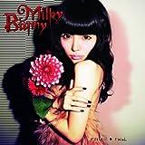 I Wish / Milky Bunny