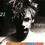 21 Singles [12 inch Analog]