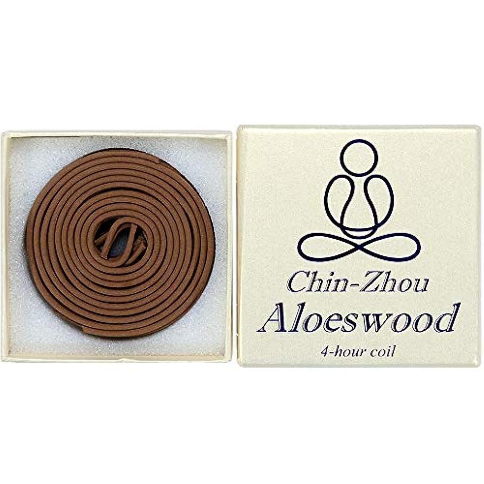 その間ケーキごめんなさい12ピース4-hour chin-zhou Aloeswoodコイル – 100 % Natural – f023t