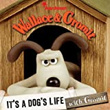 A Dog's Life (Wallace & Gromit) 画像