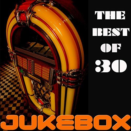 Best of JUKEBOX - オールディーズ・ベストヒ...