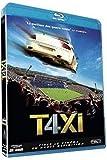 Taxi 4 [Blu-ray] 画像