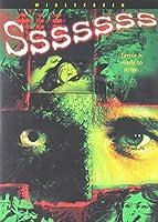 SSSSSSS