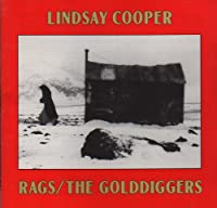 Rags/Golddiggers