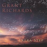 Extra Step