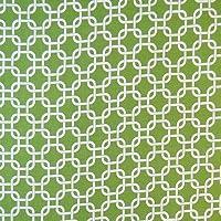 SheetWorld Crib Sheet Set - Citrus Links - Made In USA [並行輸入品]