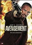 Avengement [DVD]