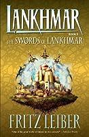 Lankhmar Volume 5: The Swords of Lankhmar