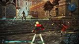ファイナルファンタジー零式 HD - PS4 画像