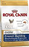 ロイヤルカナン BHN フレンチブルドック 子犬用 1kg