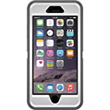 Iphoneの6 Plusのotterbox保護ケース - Best Reviews Guide